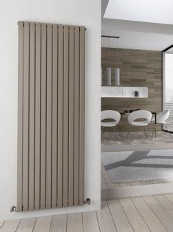 flachheizkörper vertikal design heizk 214 rper design radiatoren senia de