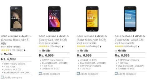 Hp Oppo Zenfone 4 harga oppo find clover spesifikasi review terbaru