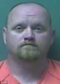 jason tibbs arrested for death of rayna rison strangled