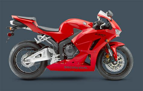 honda 600 cbr 2013 the new 2013 cbr600rr is awful looking 600rr net
