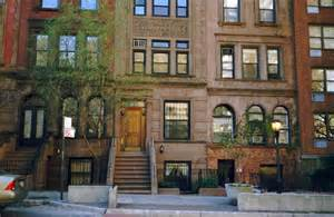 brownstone homes right here is why you ought to consider acquiring a