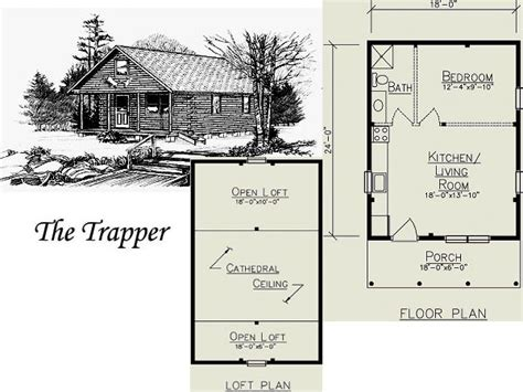 alaska cabin floor plans alaska log cabin floor plans 2017 2018 best cars reviews