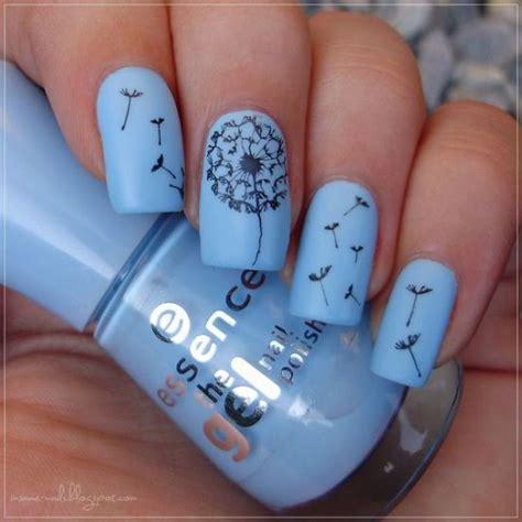 nail art matte tutorial 18 cute matte nail art tutorials nail design ideaz