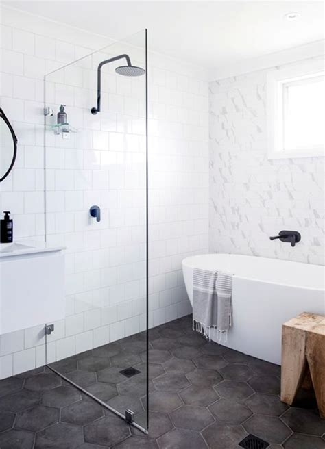 Walked In On Shower 100 Walk In Shower Ideas That Will Make You