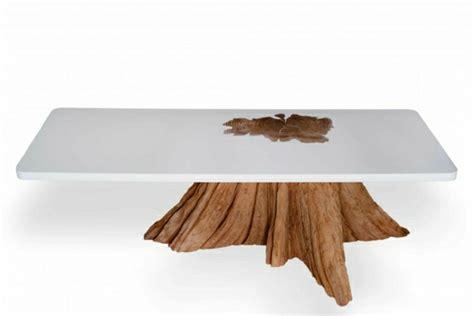 Naturholz Tisch by Tisch Naturholz Deutsche Dekor 2018 Kaufen