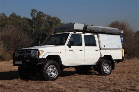 land cruiser africa 4x4 hire toyota land cruiser cab bushcer in