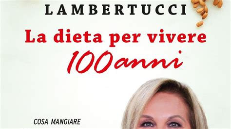 libreria mondadori roma via tuscolana rosanna lambertucci presenta e firma le copie libro