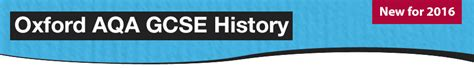 oxford aqa gcse history oxford aqa gcse history kerboodle secondary oxford university press