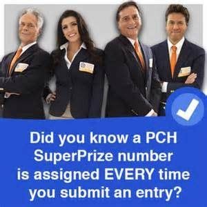 How Does The Publishers Clearing House Work - 409 best pch pp images on pinterest publisher clearing house baking center and clams