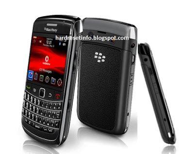 hard reset blackberry bold hard reset blackberry 9780 bold hardresetinfo