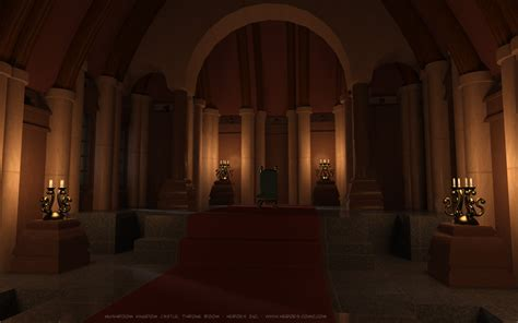 castle throne room castle throne room defafafb grosir baju surabaya