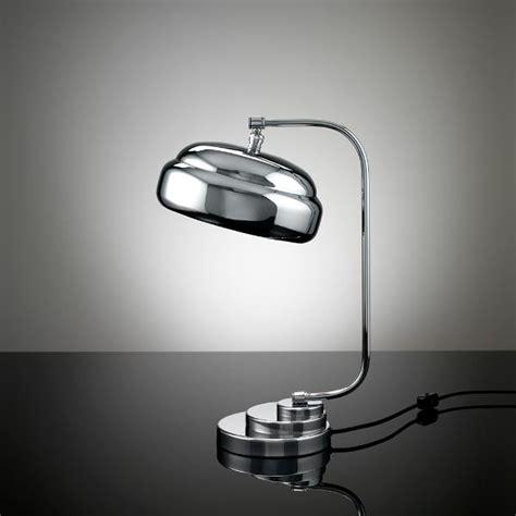 Designer Kitchen Lighting und08 terry tynan machine age art deco desk lamp