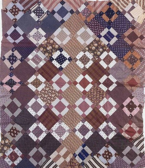 17 best images about quilts puss in the corner on