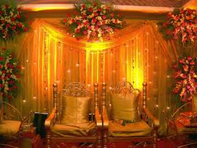 wedding reception supplies romantic decoration