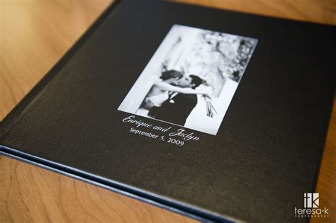 coffee table book wedding santaconapp