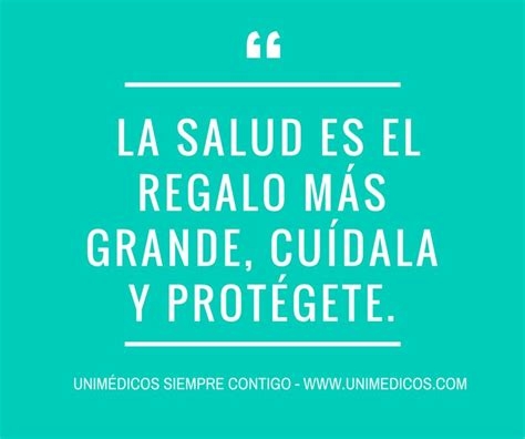 frases salud cristianas imagui 1000 images about frases salud sexual y reproductiva on