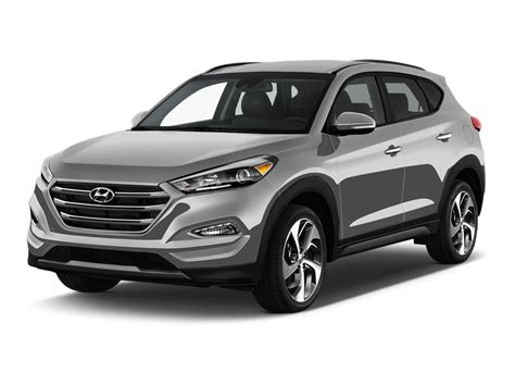 hyundai tucson 2017 colors new 2017 hyundai tucson se near springs national
