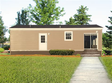 hacienda 14 x 42 480 sqft mobile home factory expo home