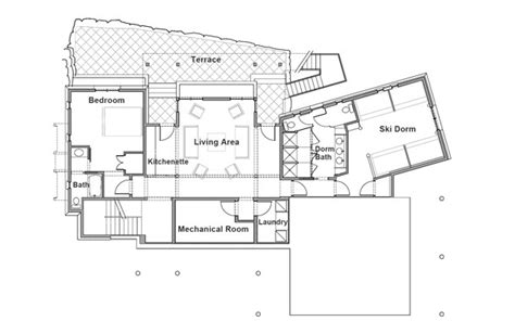 home plans hgtv find house plans