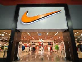 Shop Front Awnings Nike Shop Front Nike2 Jpg 700 215 525 Logo Package