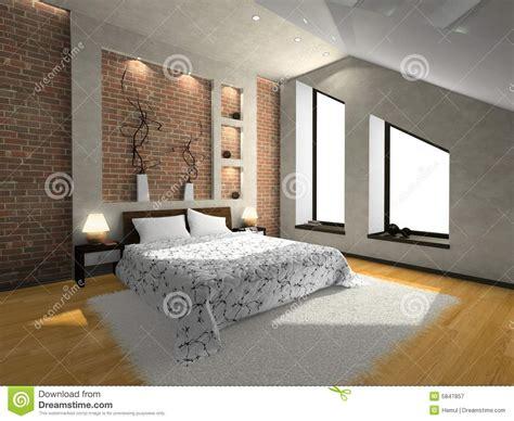 yess schlafzimmer ansicht 252 ber das moderne schlafzimmer