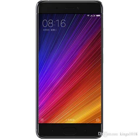 Barang Original Xiaomi Mi5s Ram 3gb Rom 64gb best original xiaomi mi5s 3gb ram 64gb rom smartphone 5 15