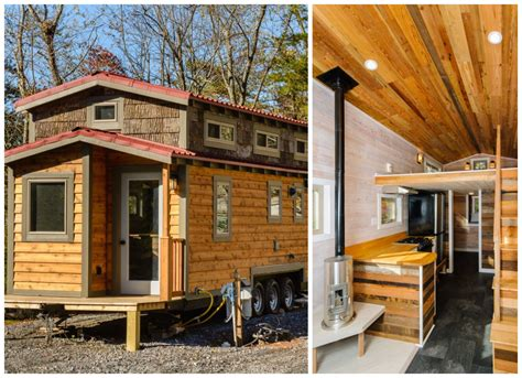bob vila s home design download 100 best tiny home best tiny homes of the year bob