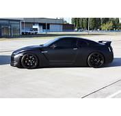 Nissan GT R News – GTRBlogcom &187 AVUS Performance Tuned