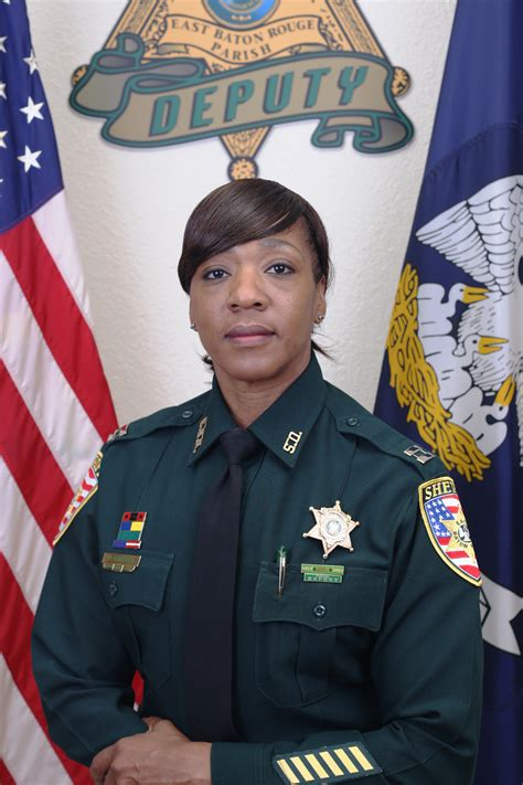 East Baton Sheriff Office by Ebr Sheriff S Office Gt Who We Are Gt Divisions Gt