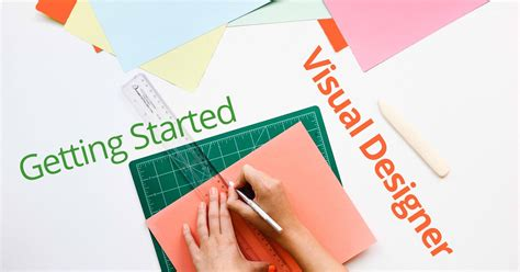 visual design management geneva perfect management of innovative design agency roles it