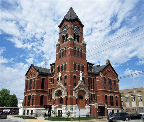 washington county court house washington county courthouse iowa wikipedia