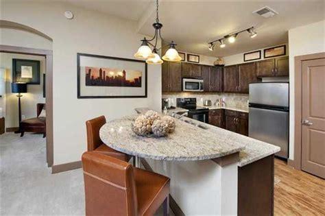 1 bedroom apartments in midtown atlanta gables midtown everyaptmapped atlanta ga apartments