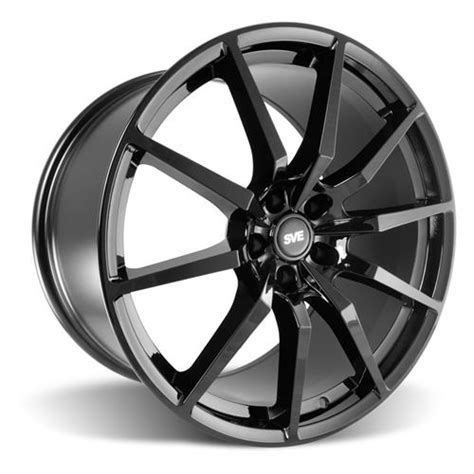 nitto nt555 review mustang sve mustang s350 wheel tire kit 20x10 gloss black