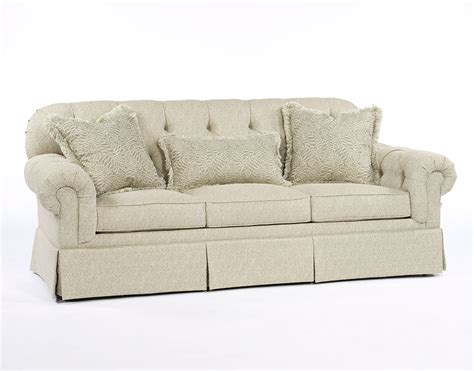 what is a transitional sofa transitional sofa 3 transitional tufted sofas