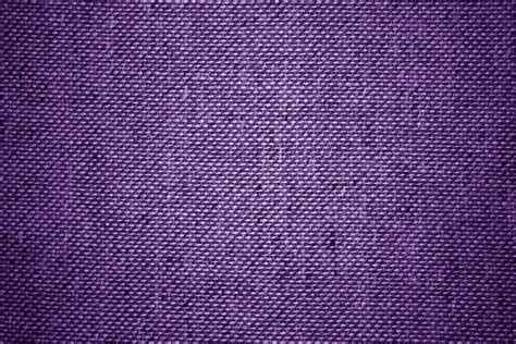 upholstery fabric purple purple upholstery fabric close up texture picture free
