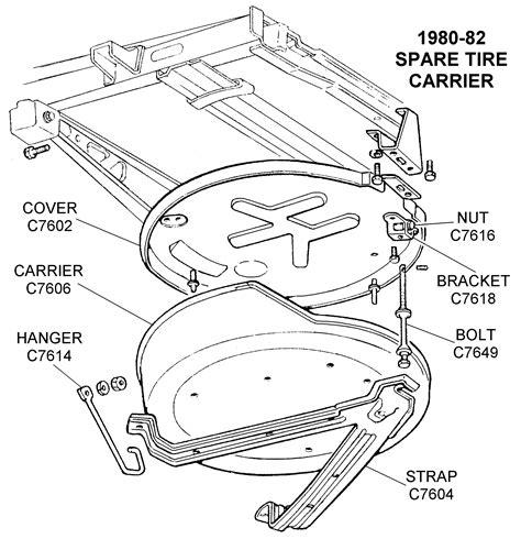download car manuals 1969 chevrolet corvette spare parts catalogs wiring diagram for corvette imageresizertool com