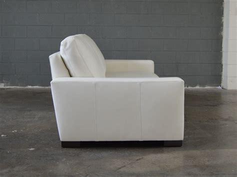 cushions for cream leather sofa braxton twin cushion leather sofa 7ft cream leather