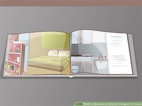 interior design license interior design license maryland maryland board of