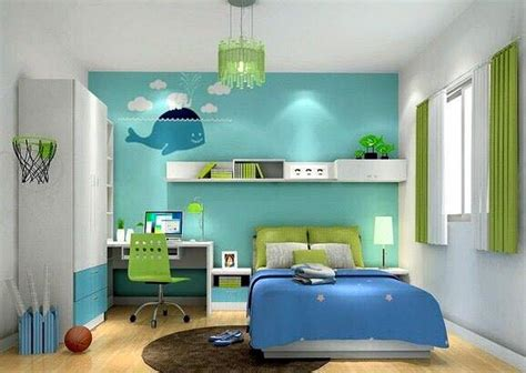 desain kamar untuk anak laki laki 54 desain kamar tidur minimalis anak laki laki yang ceria