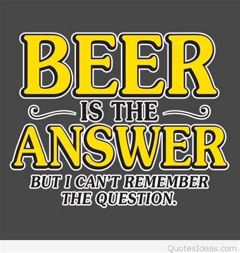 funny beer cartoon beer funny cartoon positive