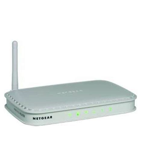 Router Yes netgear 150 mbps n 150 wireless router wnr 612 wireless routers without modem buy netgear 150