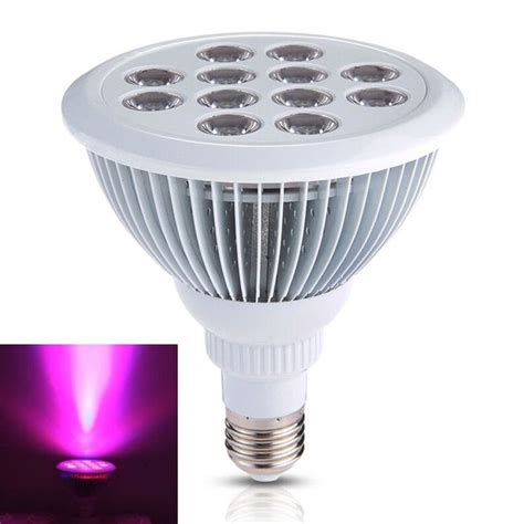 par38 led grow light check out this product on alibaba com app high quality