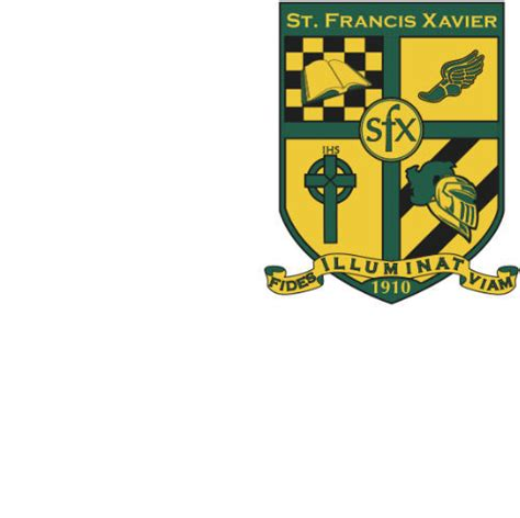 St Francis Xavier Mba Deadline Application by St Francis Xavier Wilmette Illinois Il School Overview