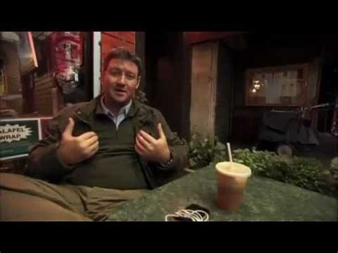 Juicing Detox Sick And Nearly Dead by Sick Nearly Dead By Joe Cross From Reboot Your