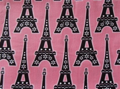 Guess Eiffel Black 1000 images about on eiffel towers and frances o connor