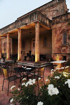 Simple By Sykia angelo italian restaurant 171 sykia gr history tips