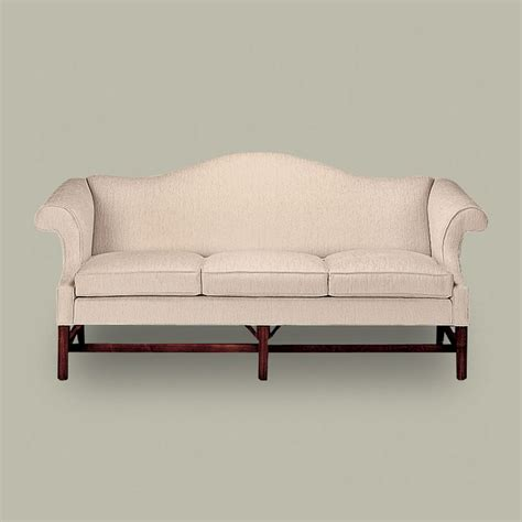 www ethanallen com sofas creative juice product showcase couches