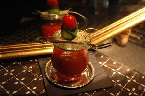 terrazza martini aperitivo prezzo cocktail da scegliere alla segheria di carlo