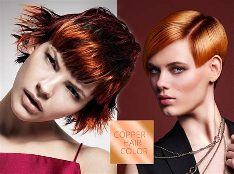 medium hairstyles color 2015 colors for short hair fall winter trends 2015 2016