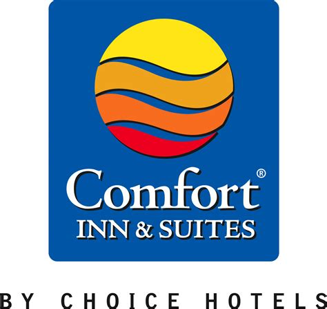 comfort suites logo dusty armadillo the place country comes to country